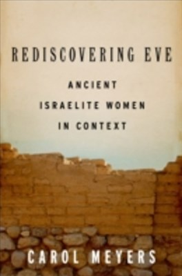 (ebook) Rediscovering Eve