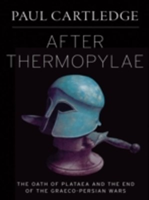 (ebook) After Thermopylae