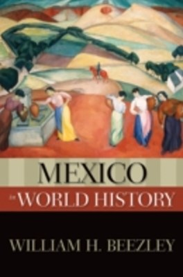 Mexico in World History