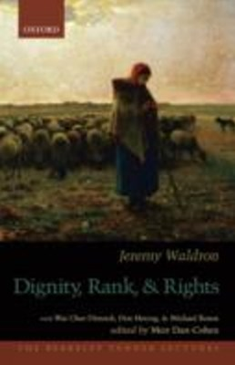 (ebook) Dignity, Rank, and Rights