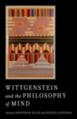 (ebook) Wittgenstein and the Philosophy of Mind
