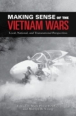 (ebook) Making Sense of the Vietnam Wars