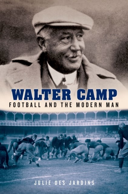 (ebook) Walter Camp
