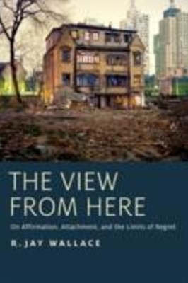 (ebook) View from Here