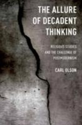 (ebook) Allure of Decadent Thinking