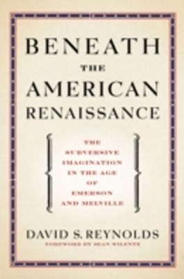 (ebook) Beneath the American Renaissance
