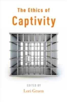 Ethics of Captivity