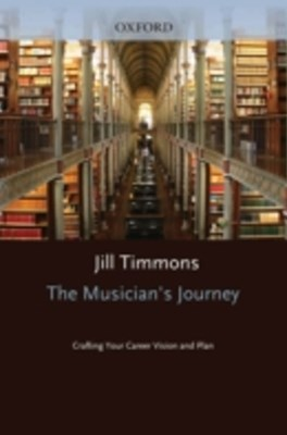 (ebook) Musician's Journey