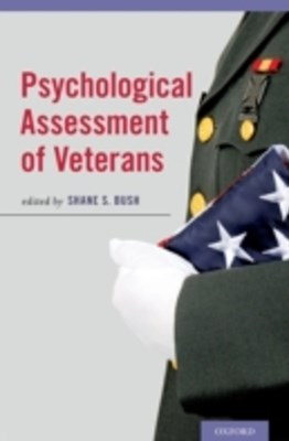 Psychological Assessment of Veterans