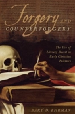 (ebook) Forgery and Counterforgery