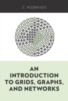 (ebook) Introduction to Grids, Graphs, and Networks