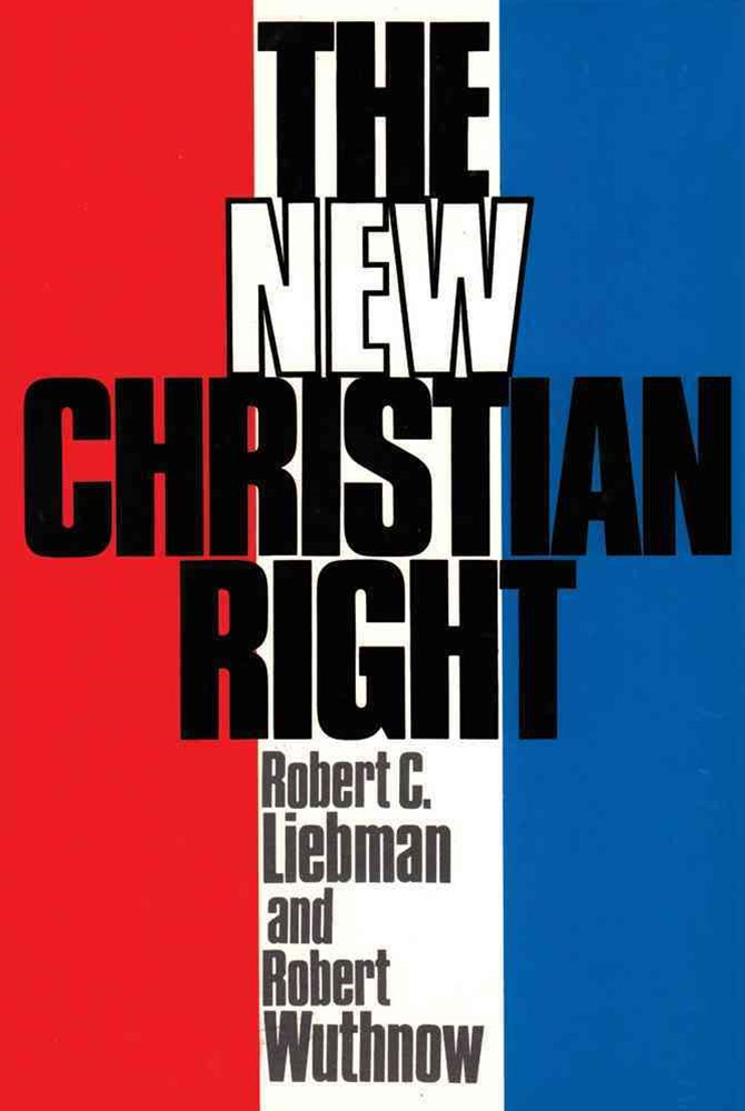New Christian Right