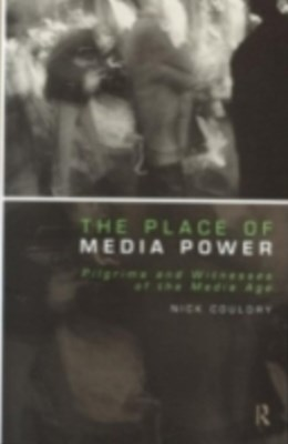 Place of Media Power
