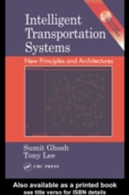 (ebook) Intelligent Transportation Systems