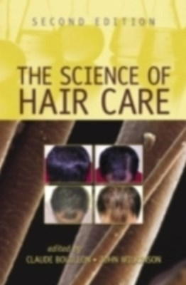 (ebook) Science of Hair Care