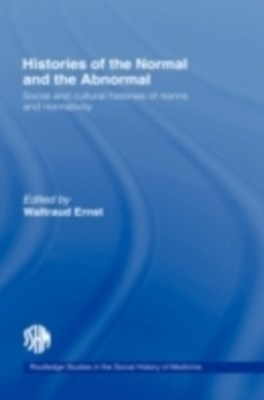 Histories of the Normal and the Abnormal