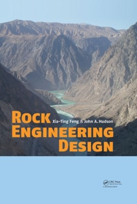 (ebook) Rock Engineering Design