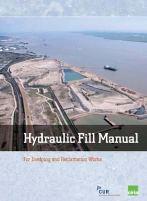 (ebook) Hydraulic Fill Manual