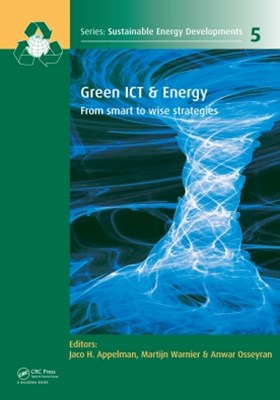 (ebook) Green ICT & Energy