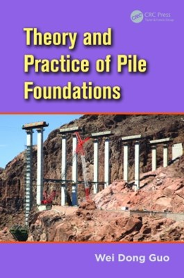 (ebook) Theory and Practice of Pile Foundations