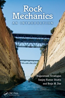 (ebook) Rock Mechanics