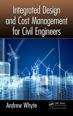 (ebook) Integrated Design and Cost Management for Civil Engineers