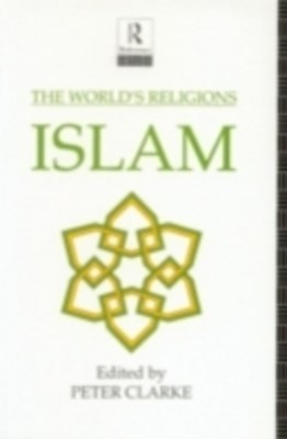 World's Religions: Islam