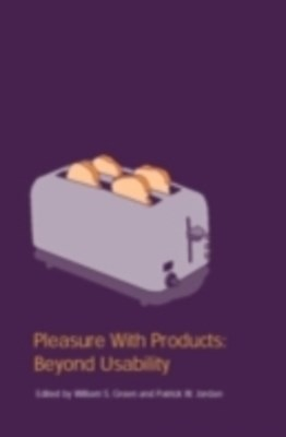 (ebook) Pleasure With Products