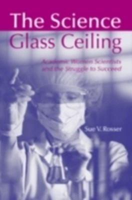 Science Glass Ceiling