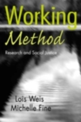 Working Method