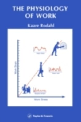 (ebook) Physiology Of Work