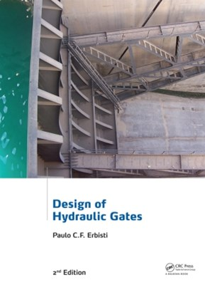 (ebook) Design of Hydraulic Gates
