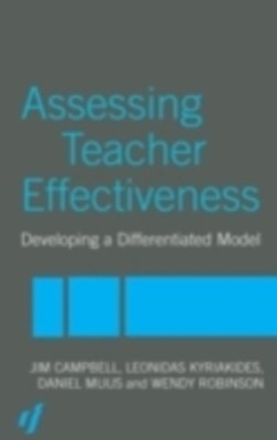 a literature review on teacher effectiveness Literature review teacher effectiveness, sample literature review coaching effectiveness learning in and for interagency working a review of the literature and implications for educating.