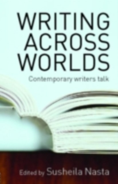 Writing Across Worlds