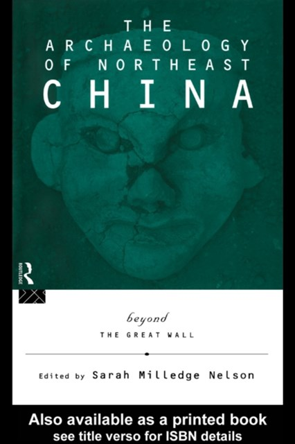 Archaeology of Northeast China