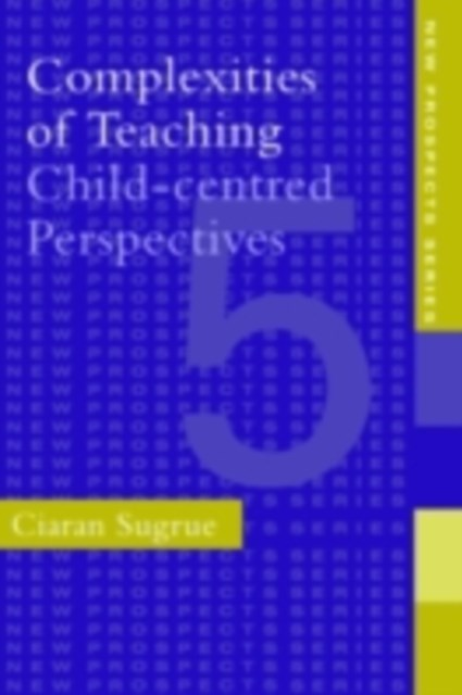 Complexities of Teaching