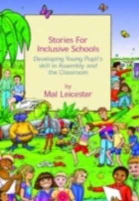 Stories for Inclusive Schools