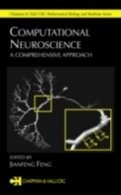(ebook) Computational Neuroscience