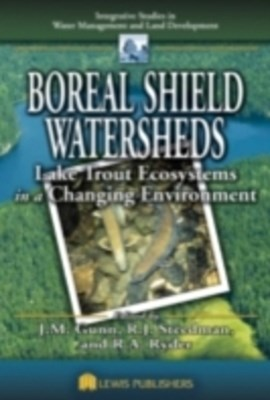 Boreal Shield Watersheds
