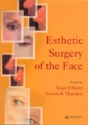 Esthetic Surgery of the Face