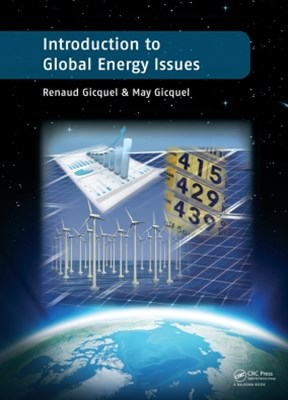 (ebook) Introduction to Global Energy Issues