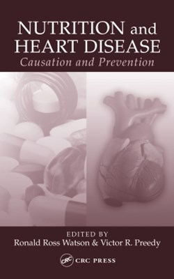 Nutrition and Heart Disease