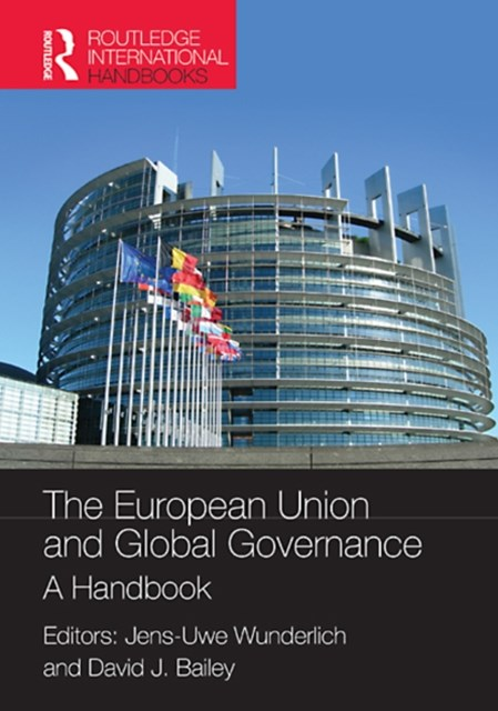 European Union and Global Governance