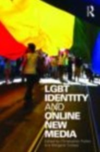 (ebook) LGBT Identity and Online New Media - Computing Internet
