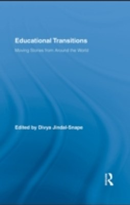 Educational Transitions