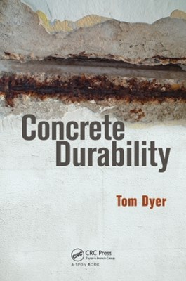(ebook) Concrete Durability