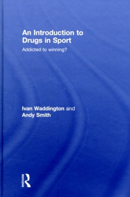 Introduction to Drugs in Sport