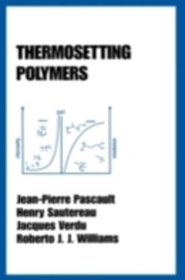 (ebook) Thermosetting Polymers