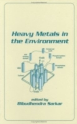 (ebook) Heavy Metals In The Environment