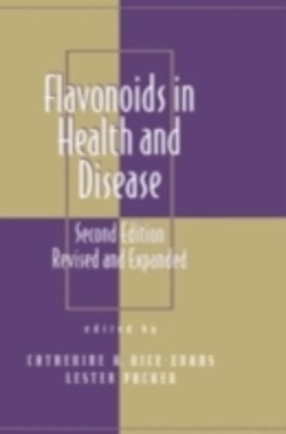 Flavonoids in Health and Disease, Second Edition,